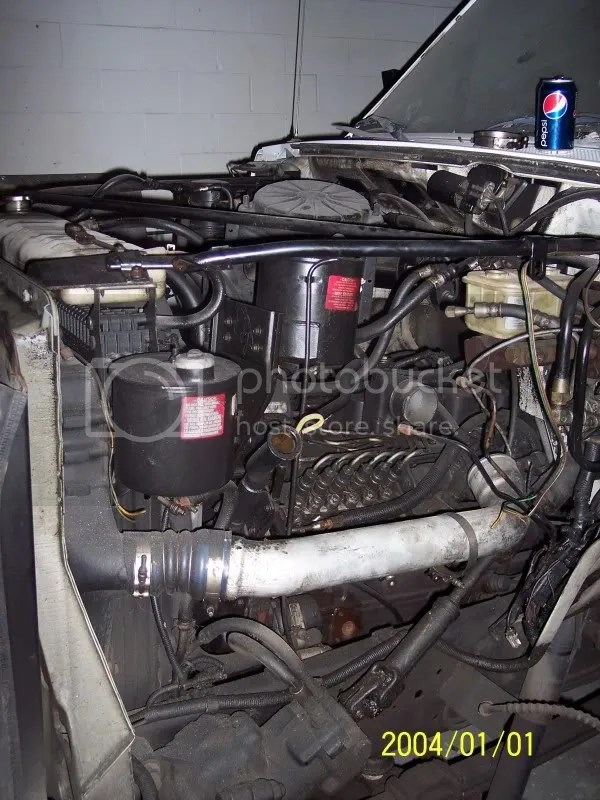 1998 f800 59 cummins - Ford Truck Enthusiasts Forums