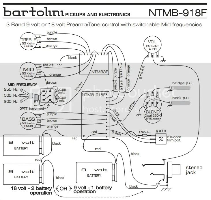 bartolini jazz bass wiring diagram