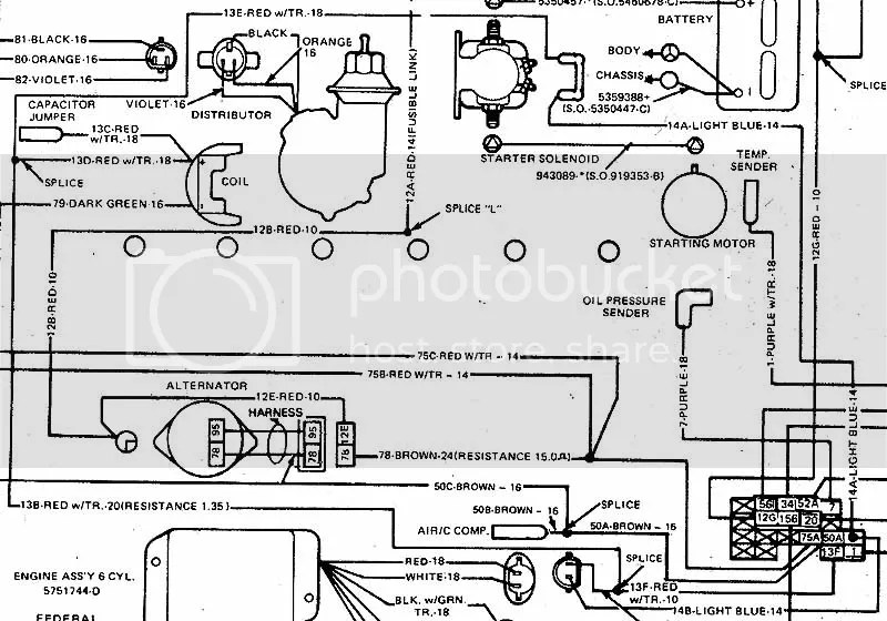 Suzuki Samurai Wire Diagram Electronic Schematics collections