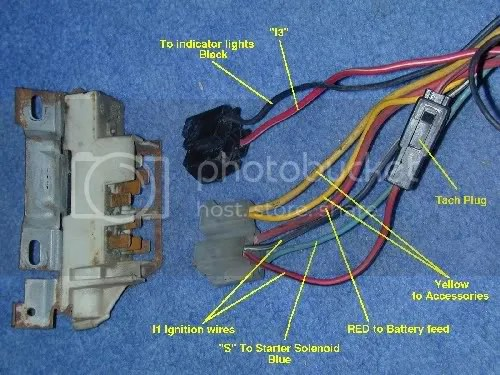 Cj7 Tachometer Wiring Diagram Index listing of wiring diagrams