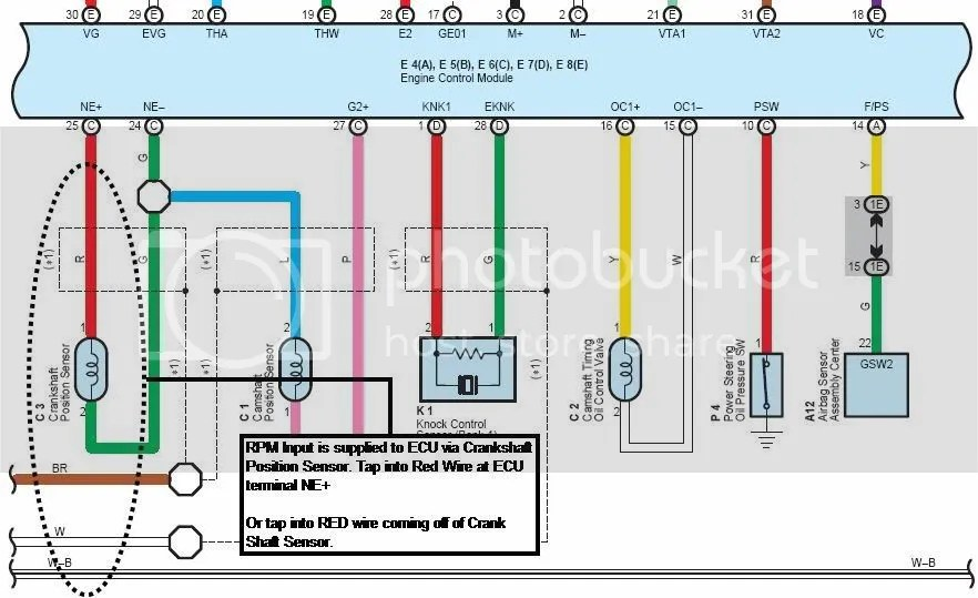 Scion Tc Ignition Wiring Diagram Free Download Online Wiring Diagram