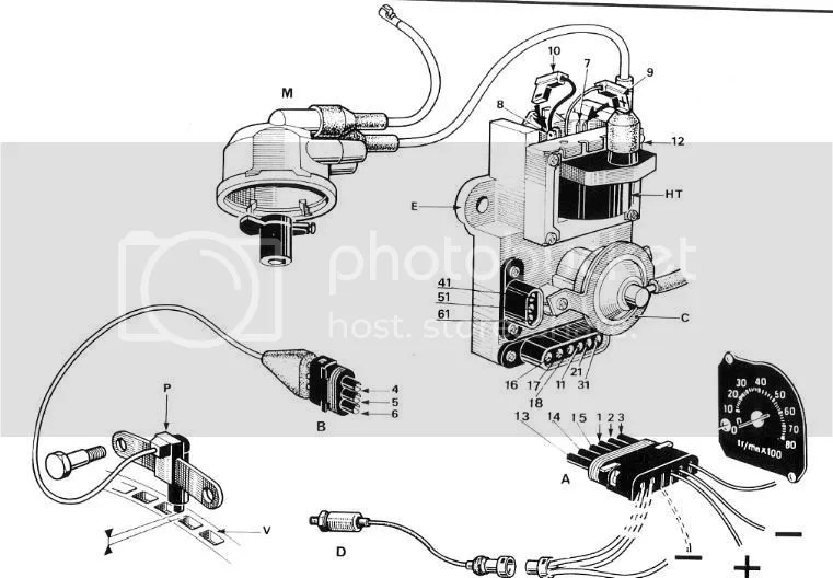 Renault Fuel Pressure Diagram Wiring Diagram