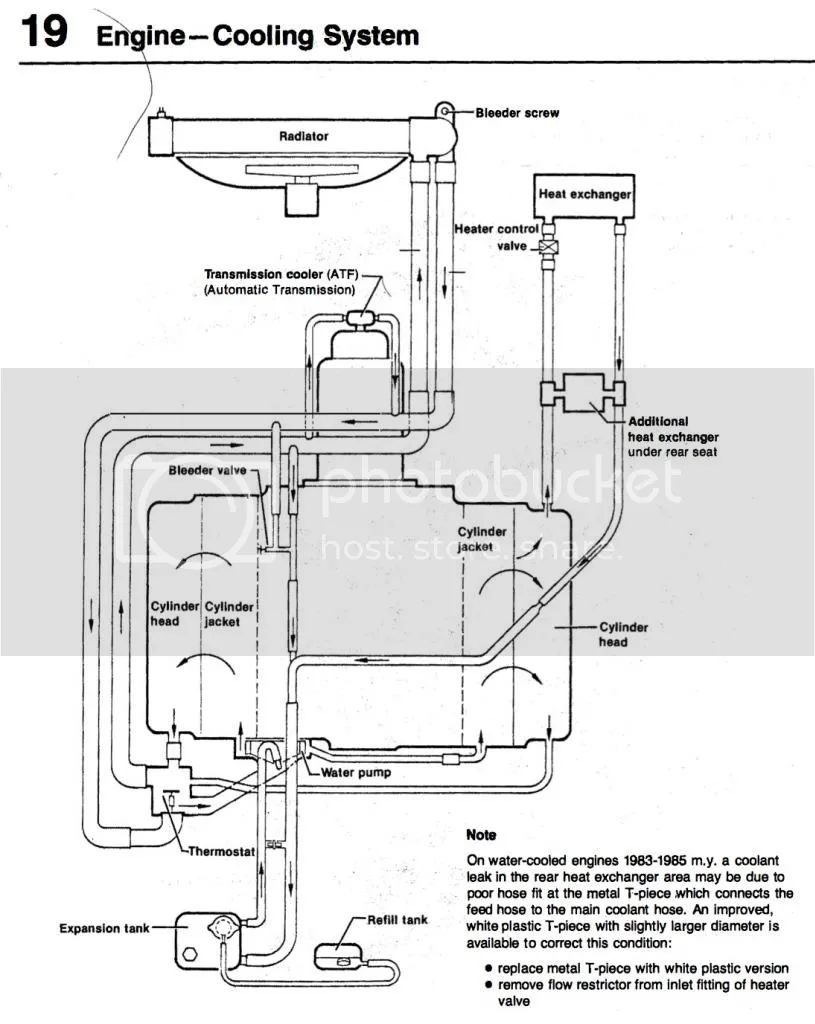 kenwood bt900 wiring diagram