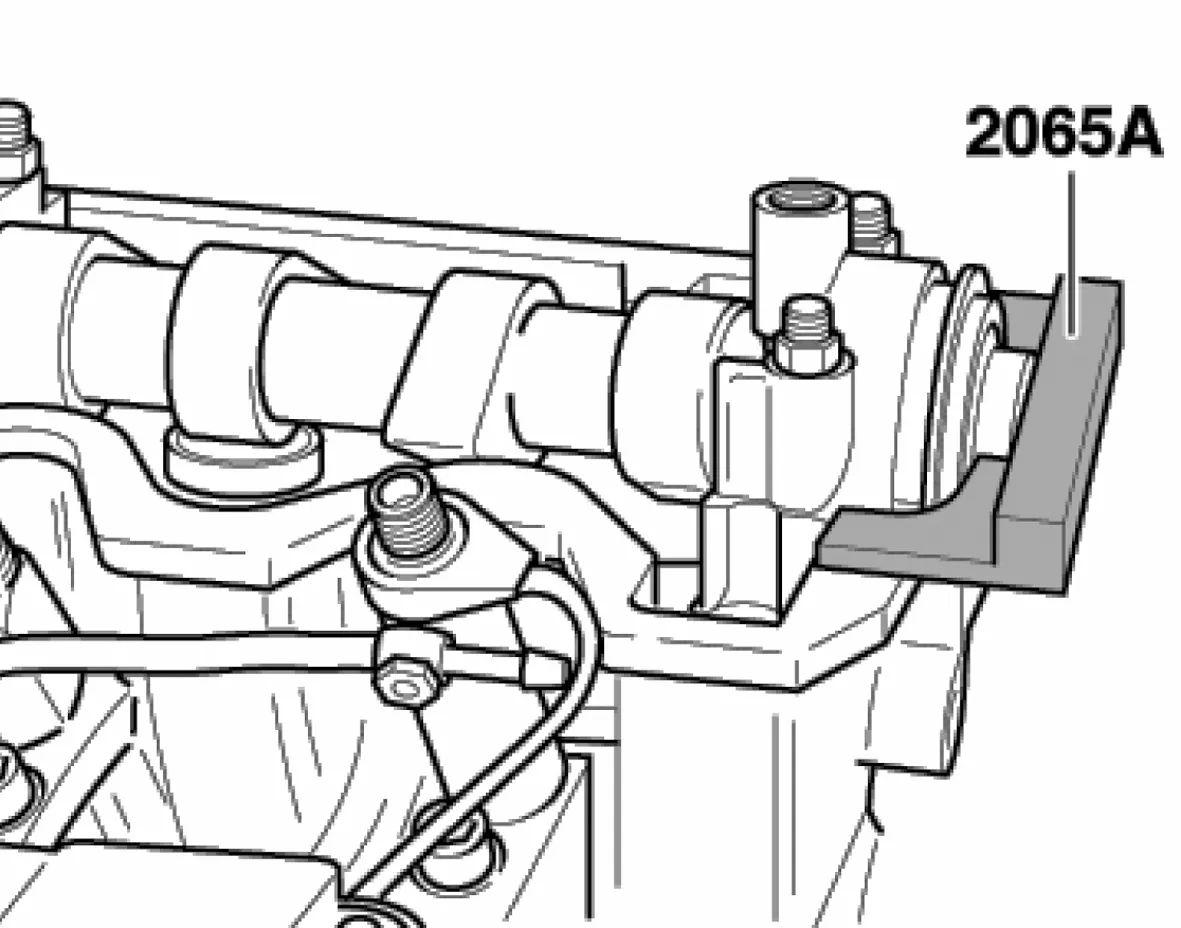 vw tdi fuel filter upgrade