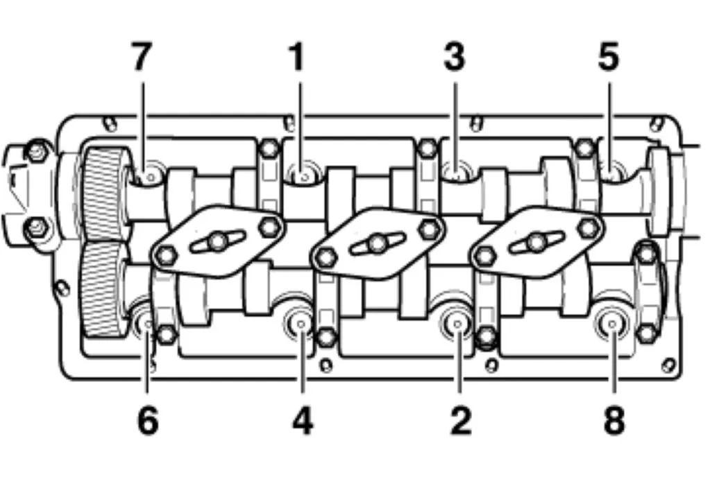 2002 dodge ram 1500 exhaust diagram