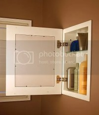 Related Keywords & Suggestions for hidden medicine cabinets