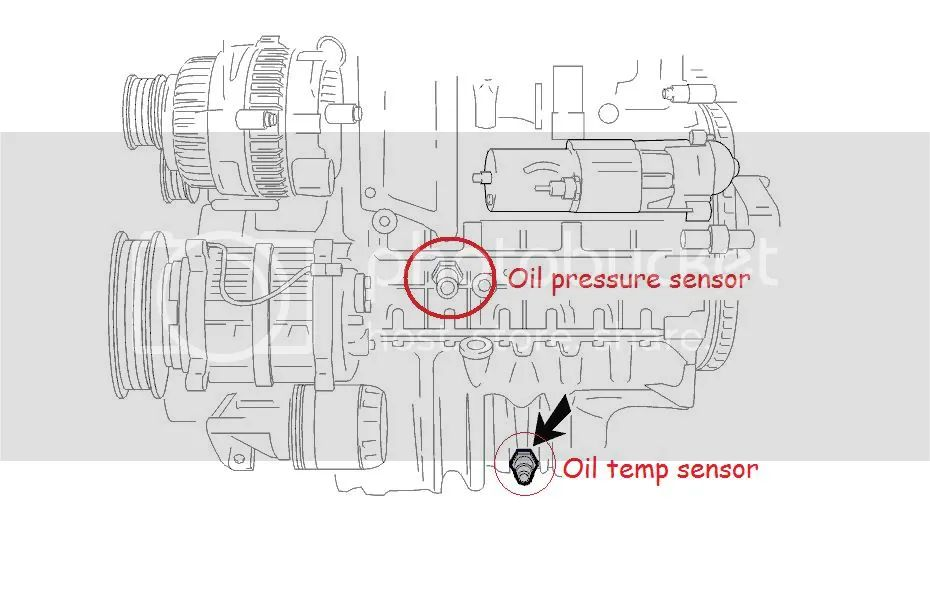 xc70 fuel filter