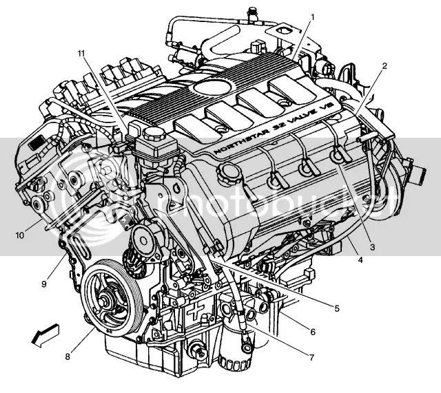 2007 saab 9 3 fuse box diagram 2007 engine image for user