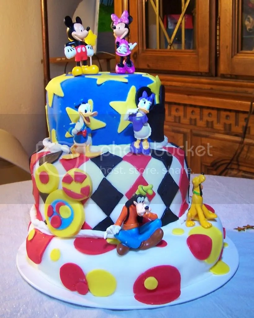 Year Calendar Uk Kennel Join The Uks 1 Kids Club For Dog Lovers Young Kennel Club Mickey Mouse Cake Photo By Danielbennett Photobucket