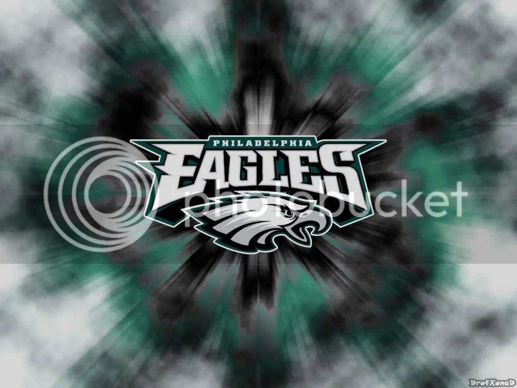 Philadelphia Eagles Wallpaper Hd Eagles Wallpaper Photo By Djoxford911 Photobucket