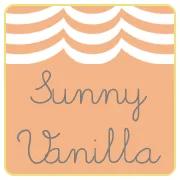 http://sunnyvanilla.blogspot.com/