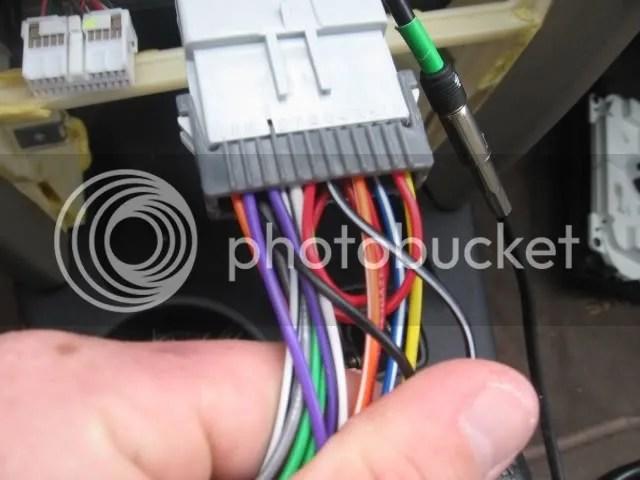 2013 Hyundai Elantra Radio Wiring Wiring Diagram