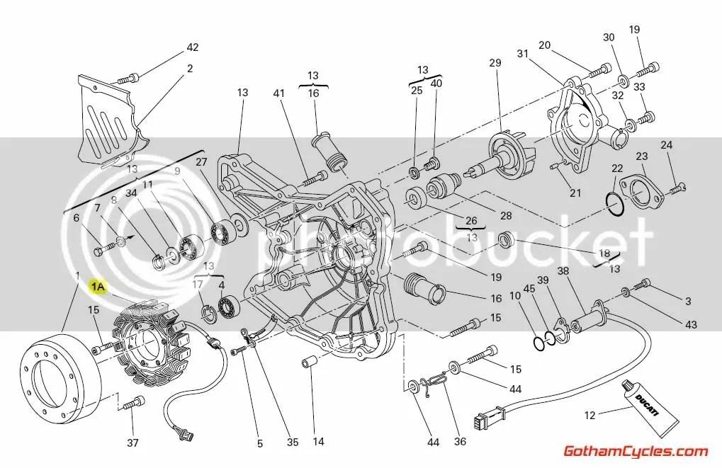 2005 Ducati 696 Light Wiring Diagram Wiring Schematic Diagram