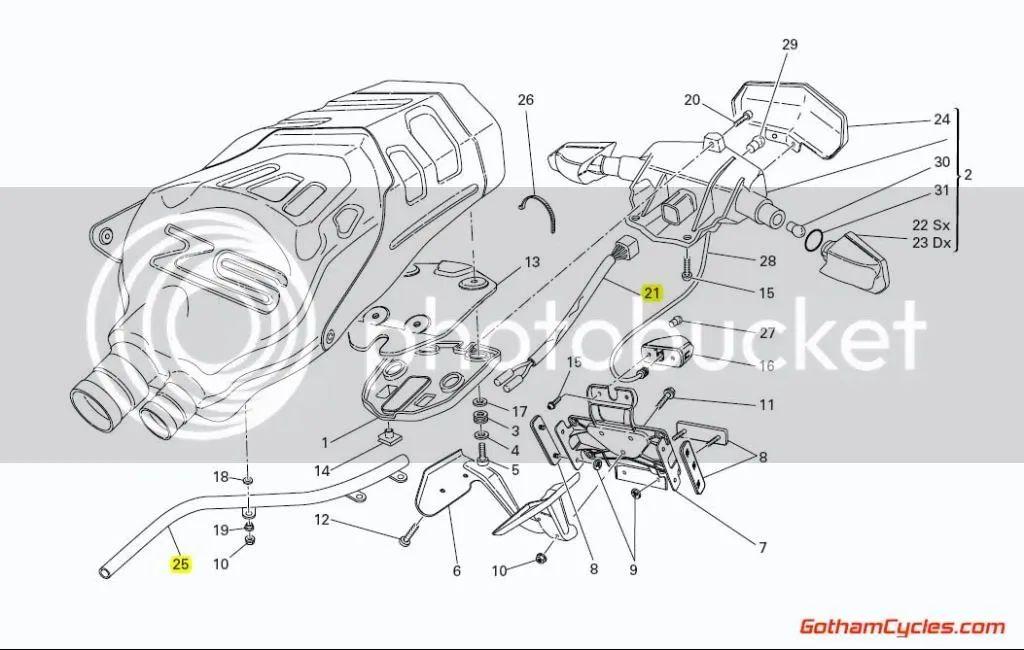 47re wiring harness repair kit