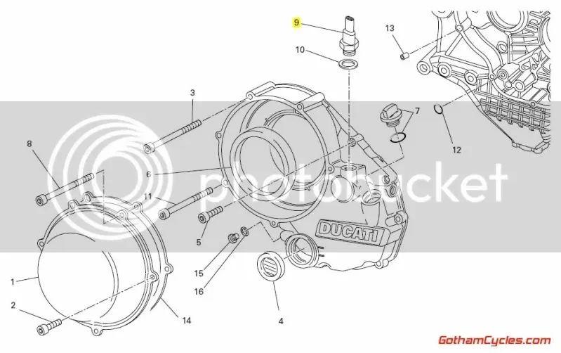 ducati monster wiring diagram besides ducati engine diagram in