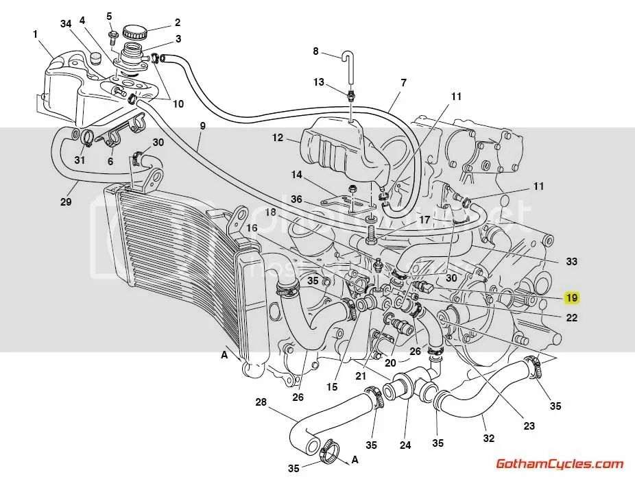 1998 ducati 748 wiring diagram