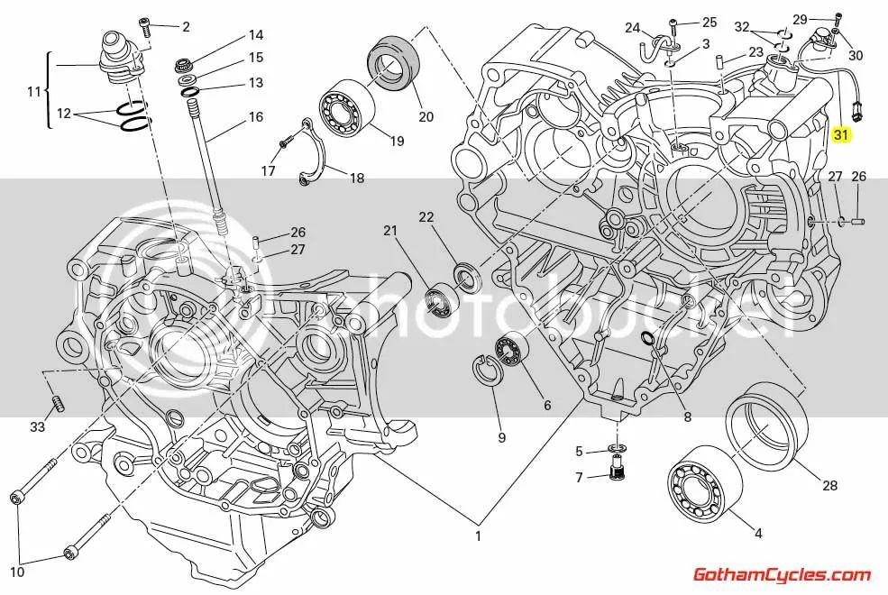 Peachy Ducati Pantah Wiring Diagram Ducati Clutch Wiring Diagram Auto Wiring 101 Ivorowellnesstrialsorg