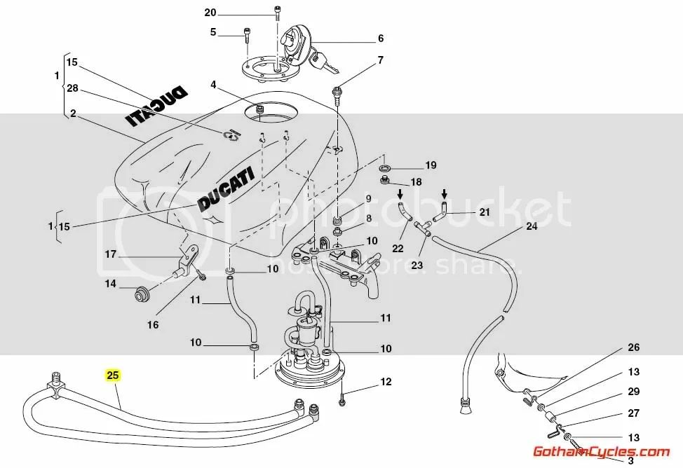 schematic diagram wallpaper