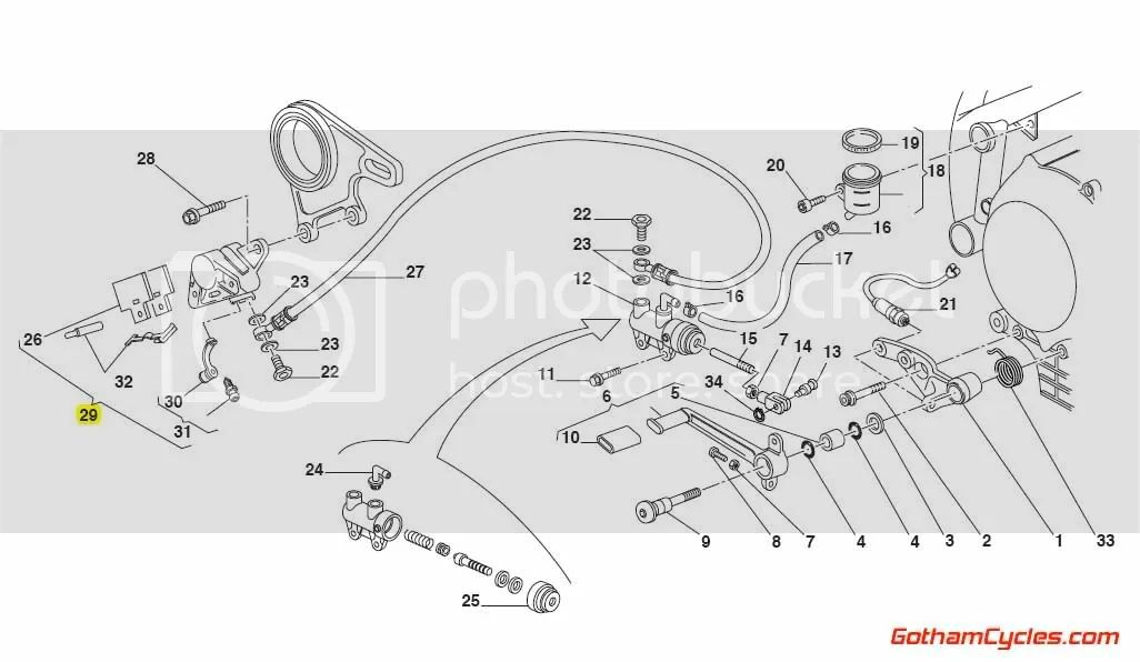 1999 ducati monster 900 wiring diagram
