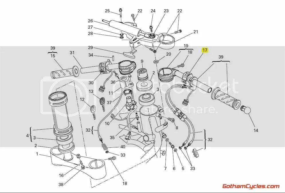 2004 ducati 749 wiring diagram