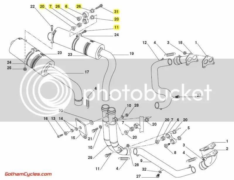 ducati multistrada 620 wiring diagram