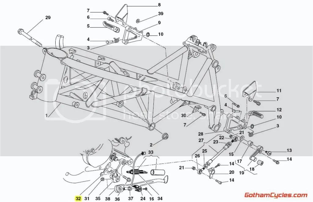 ducati monster s2r 1000 wiring diagram