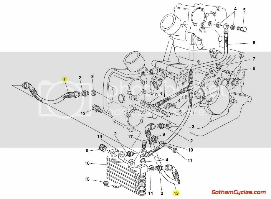 wiring diagram in addition ducati ignition system wiring diagram