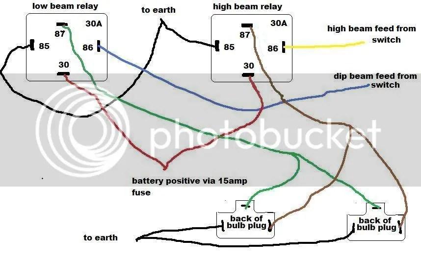 How-To Eliminate The Turn Signal Module (TSM) - The Sportster ... on harley wiring diagrams online, harley chopper seats, harley davidson ironhead 1000cc motors, harley ignition diagram for dummies, harley charging system diagram, harley fxr wiring-diagram, harley evo oil pump diagram, basic motorcycle diagram, harley oil tank diagram, harley headlight wiring, harley chopper trike, harley transmission diagram, harley power wheels wiring-diagram, harley carburetor diagram, harley wiring schematics, harley chopper parts, harley engine diagram, harley chopper frame, harley triple trees diagram, harley chopper drawings,