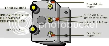 russian garage wiring diagram soviet steeds