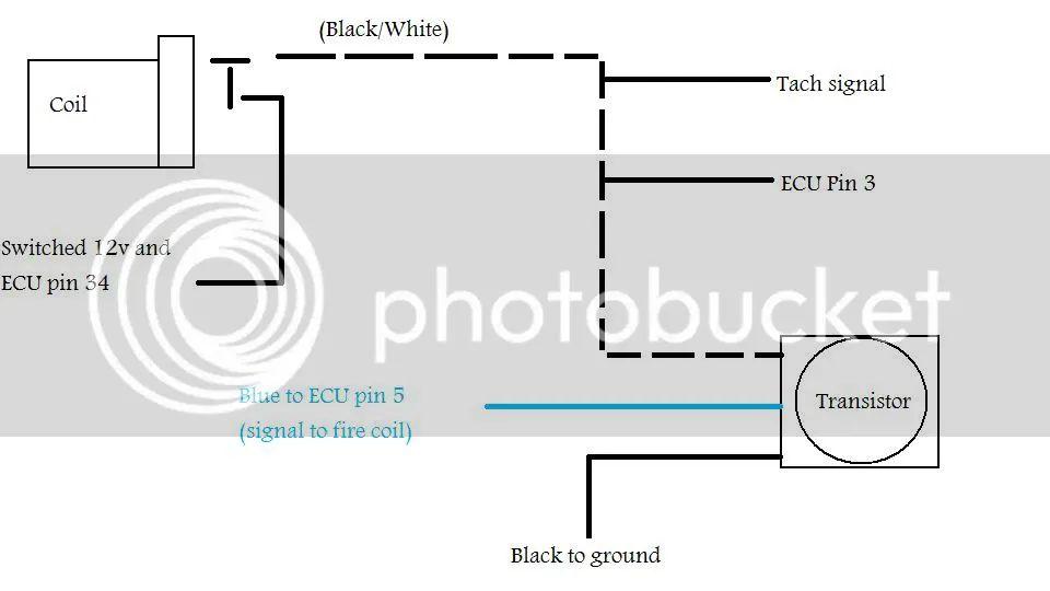 infiniti m30 wiring diagram
