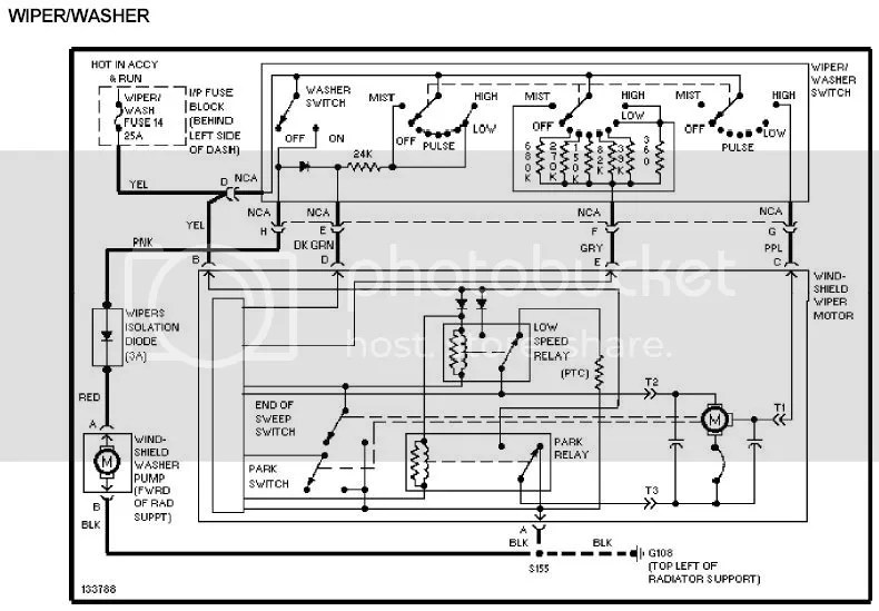 69 Chevelle Wiring Schematic Wiring Diagram