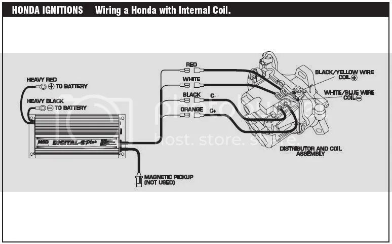 msd power grid wiring diagram besides msd power grid wiring diagram