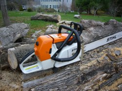 Sophisticated Echo Muscle Saws Page Outdoor Power Equipment Forum Echo Vs Stihl Weed Wacker Echo Vs Stihl Trimmer