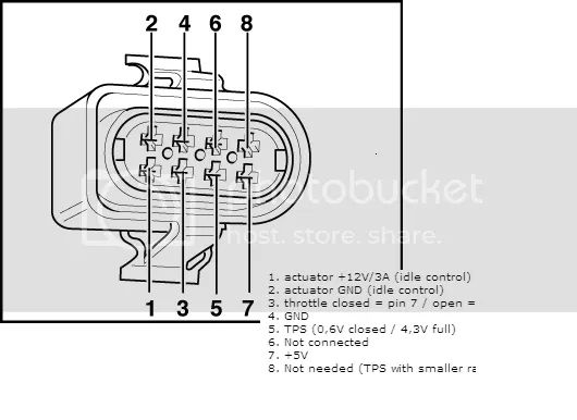dicktator wasted spark wiring diagram