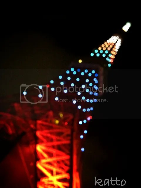 photo IMG_1677.png