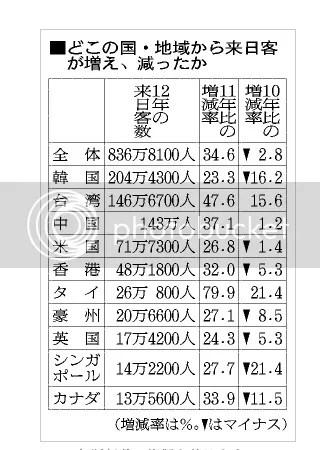 photo as_zps753e48e5.jpg