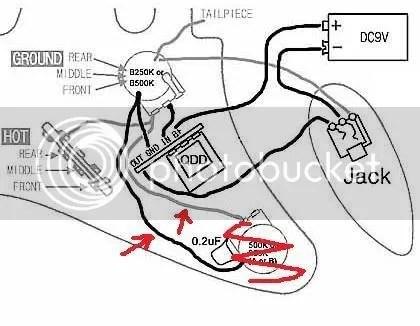 Jackson Ps2 Performer Wiring Diagram Wiring Schematic Diagram
