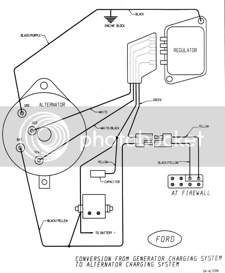 wiring diagram further cj7 alternator wiring diagram on jeep cj7