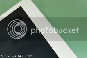 沒有 Touch ID 的 iPad Air