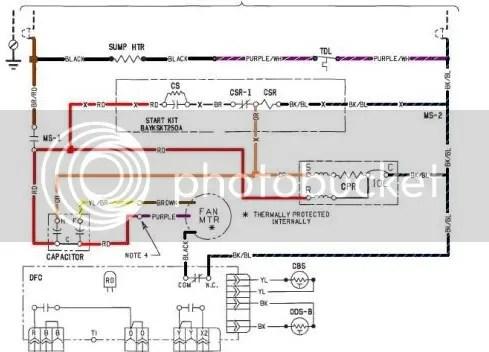 trane gas furnace wiring diagram trane model twe sf a heater won t