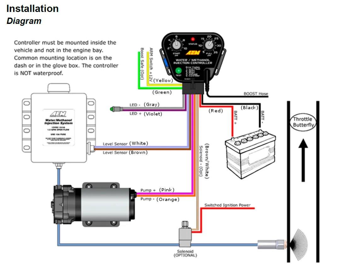 Honda Ex 3300 Ex4500 Ex5500 Generator Parts Diagram Of Es4500 A Jpn Vin Wiring Automatic Propane