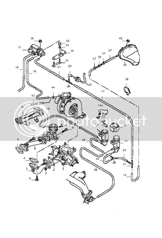 neutral safety switch location on 2001 kia sephia fuse box diagram