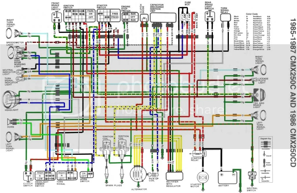 2009 suzuki xl7 wiring diagram suxuki xl headlight wiring diagram