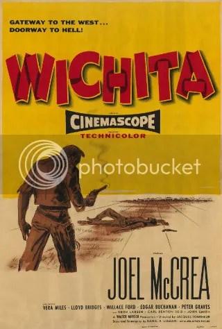 Wichita (1/3)