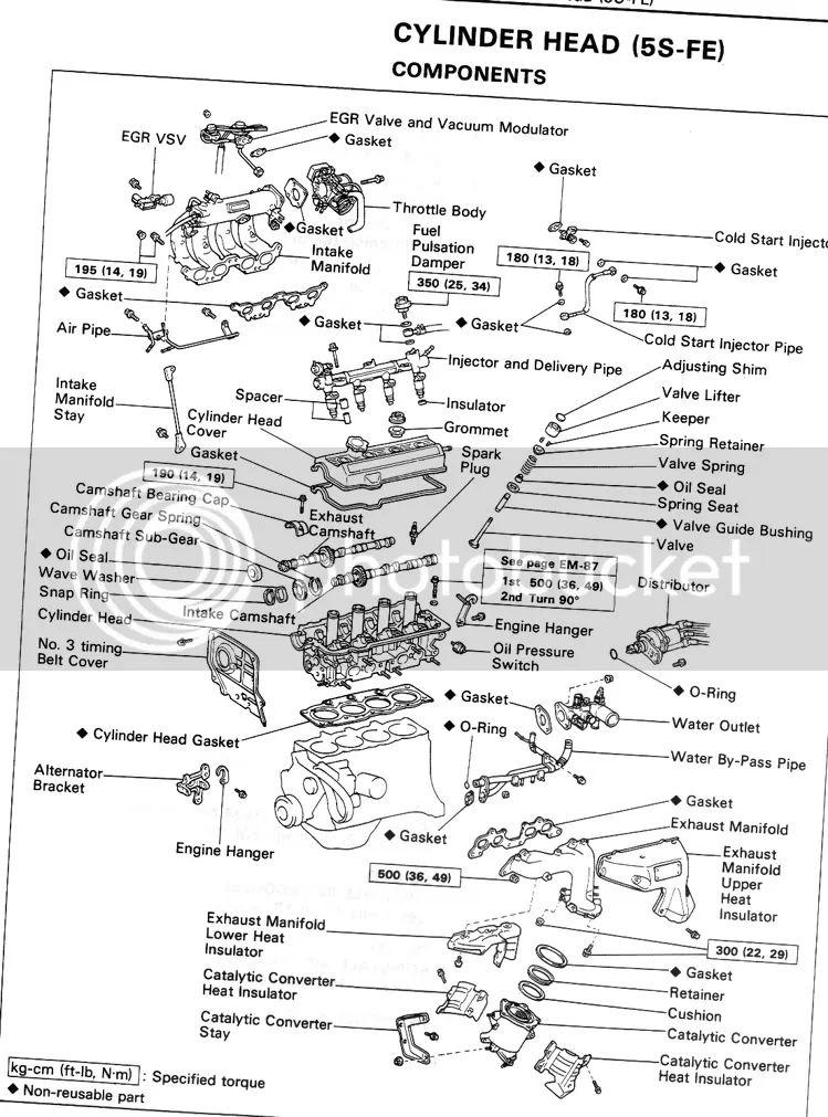 75 amc wiring diagrams
