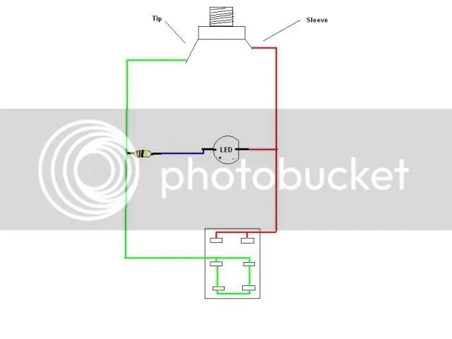 I can\u0027t find a wiring diagram - Orange Amps Forum