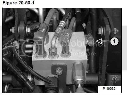 Bobcat 463 Wiring Diagram Bobcat 463 Wiring Diagram \u2022 Googlea4
