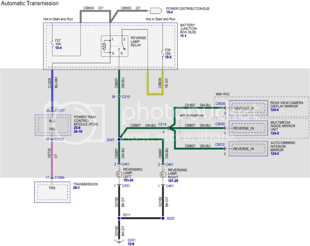 2003 Mazda 6 Keyless Wiring Diagrams  Motogadget Wiring