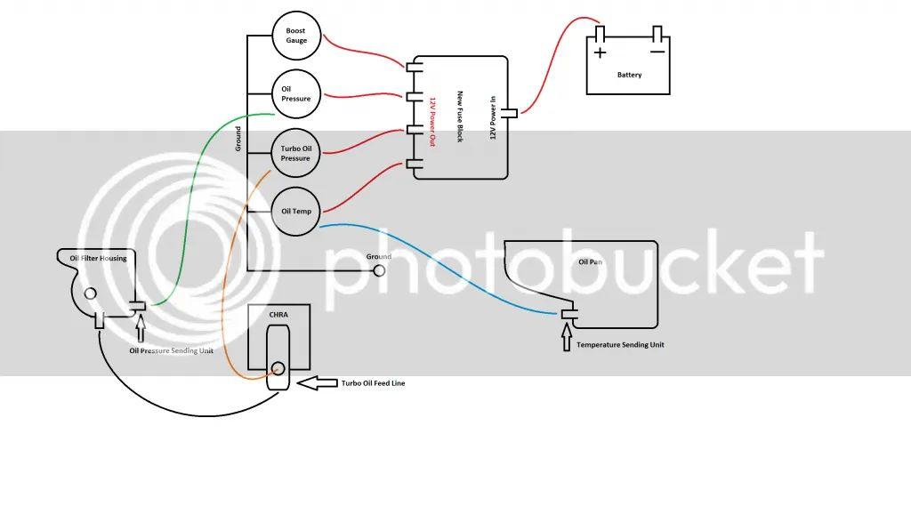 cobalt boat wiring diagram