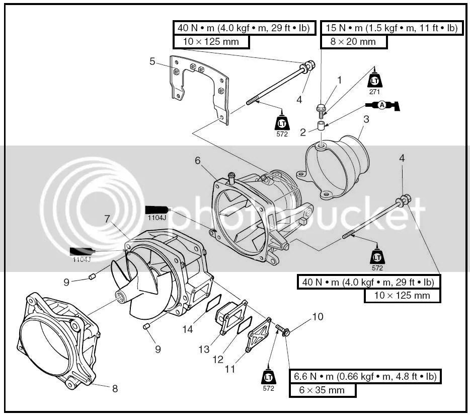 Wiring Diagram Sea Doo Xp 717 Moreover 1997 Seadoo Xp Wiring Diagram